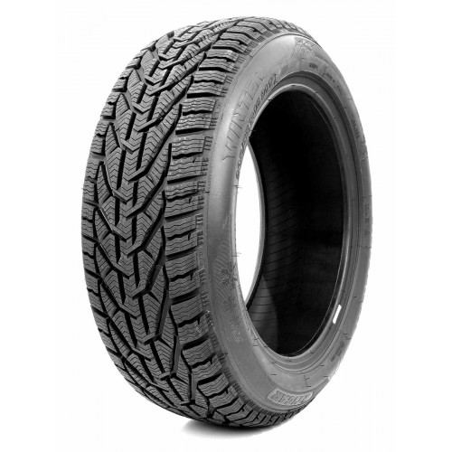 Купить шины Tigar Winter 185/65 R15 92T XL