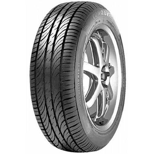 Купить шины Torque TQ021 155/70 R13 75T