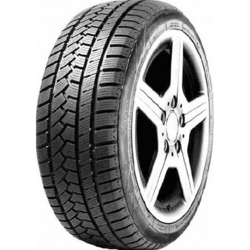 Купить шины Torque TQ022 Winter PCR 155/70 R13 75T