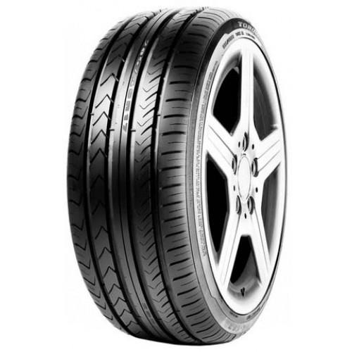 Купить шины Tosso Formula RV 185/60 R14 82H