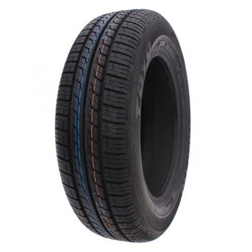 Купить шины Toyo 350 155/65 R14 75T