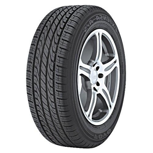 Купить шины Toyo Extensa A/S 225/60 R17 98T