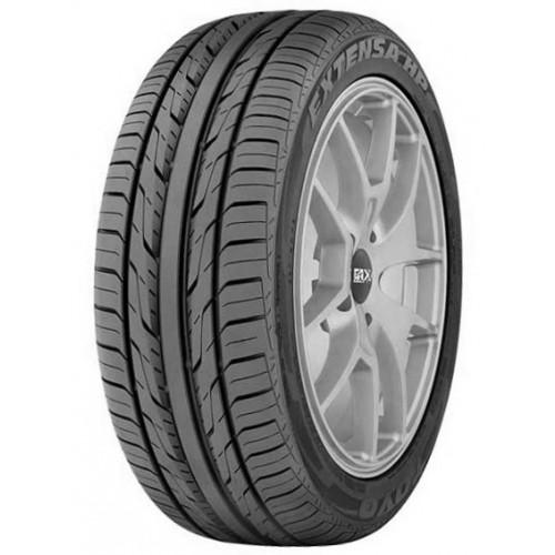 Купить шины Toyo Extensa HP 245/40 R18 97W XL