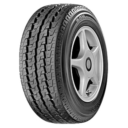 Купить шины Toyo H08 225/65 R16 112/110R