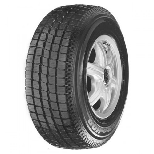 Купить шины Toyo H09 205/75 R16 110/108R