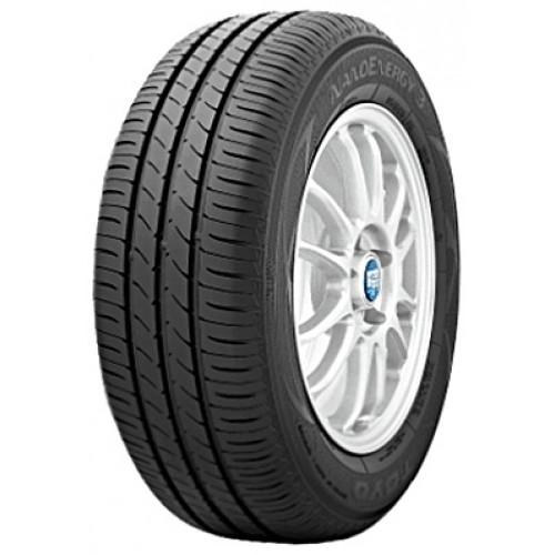 Купить шины Toyo Nano Energy 3 215/55 R17 94V