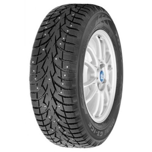 Купить шины Toyo Observe G3-Ice 225/75 R16 104H  Под шип