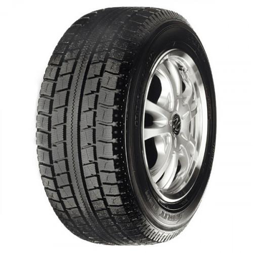 Купить шины Toyo Observe Garit GRG30 225/60 R16 98Q