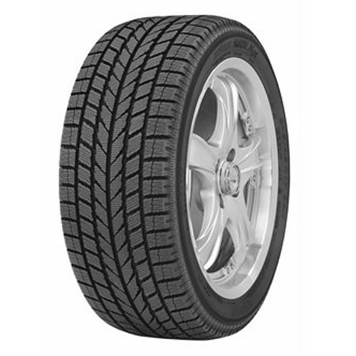 Купить шины Toyo Observe Garit KX 165/55 R14 78Q