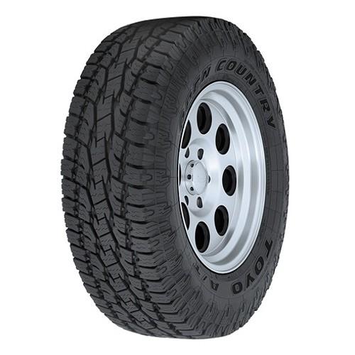 Купить шины Toyo Open Country A/T II 325/50 R22 122R