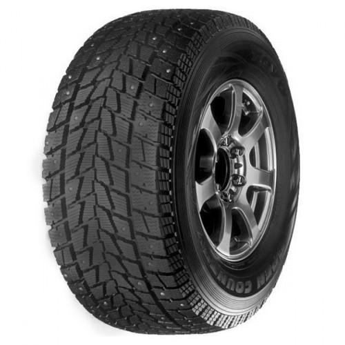 Купить шины Toyo Open Country I/T 275/60 R20 115T  Под шип