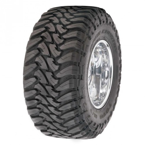 Купить шины Toyo Open Country M/T 295/70 R17 128P
