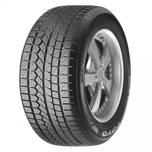 Купить шины Toyo Open Country W/T 235/60 R18 107V XL