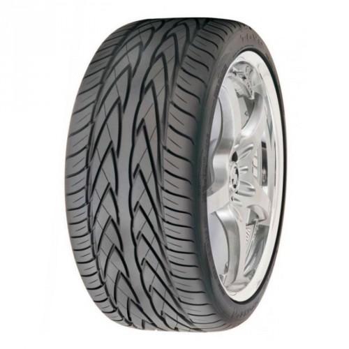 Купить шины Toyo Proxes 4E 205/40 R18 86W XL