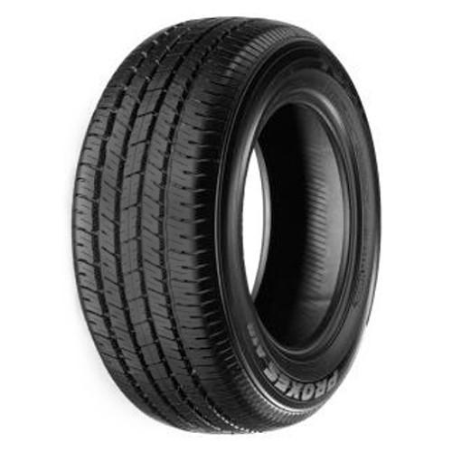 Купить шины Toyo Proxes A18 205/50 R17 88V