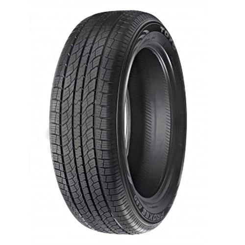 Купить шины Toyo Proxes A20 205/55 R16 89H