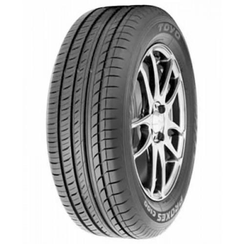 Купить шины Toyo Proxes C100 225/60 R16 98V