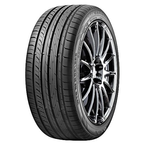 Купить шины Toyo Proxes C1S 245/40 R19 102W