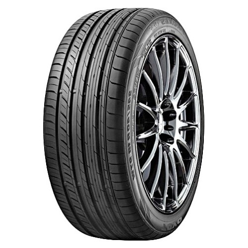 Купить шины Toyo Proxes C1S 245/40 R20 99W XL