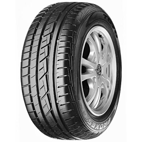 Купить шины Toyo Proxes CF1 SUV 225/65 R17 102H