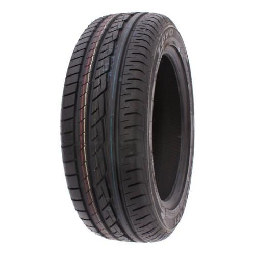 Купить шины Toyo Proxes CF1 235/55 R17 103W XL