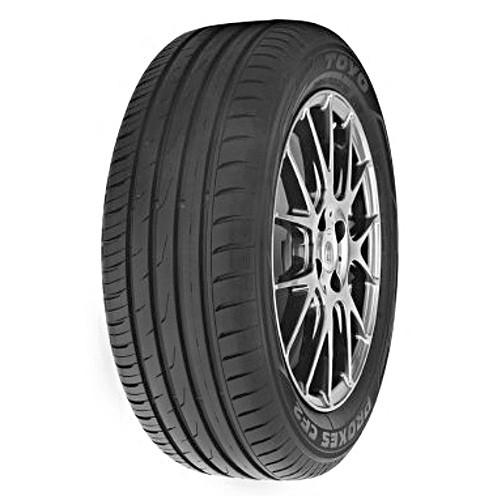 Купить шины Toyo Proxes CF2 205/60 R16 92H
