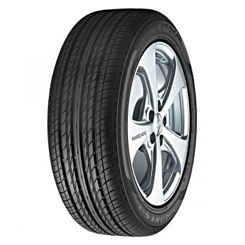 Купить шины Toyo Proxes NE 205/55 R16 94V
