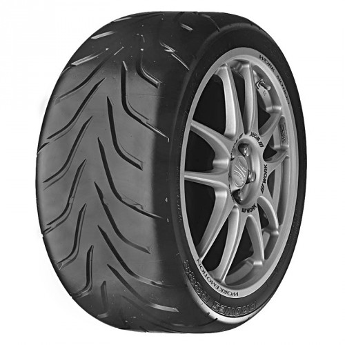 Купить шины Toyo Proxes R888 205/40 R17 84W XL