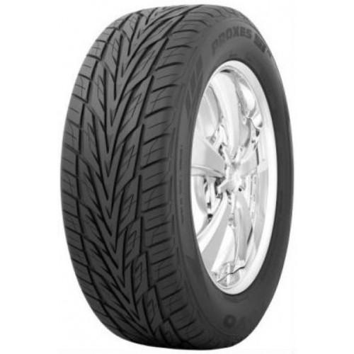 Купить шины Toyo Proxes S/T III 225/55 R19 99V