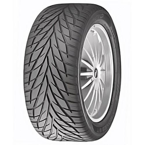 Купить шины Toyo Proxes S/T 295/45 R20 114V