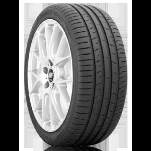 Купить шины Toyo Proxes Sport 215/65 R17 99V