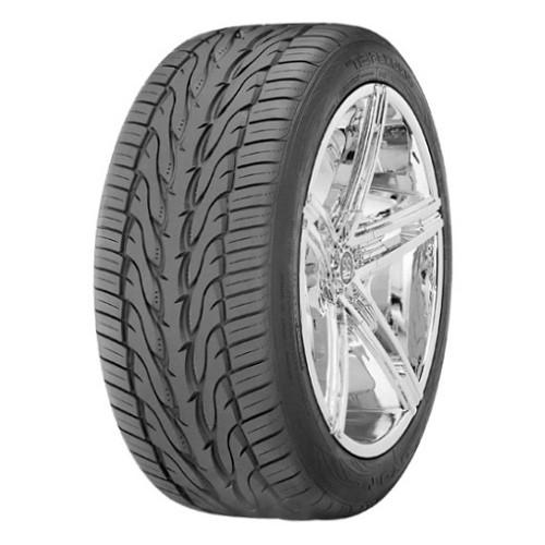 Купить шины Toyo Proxes ST II 275/55 R20 107V