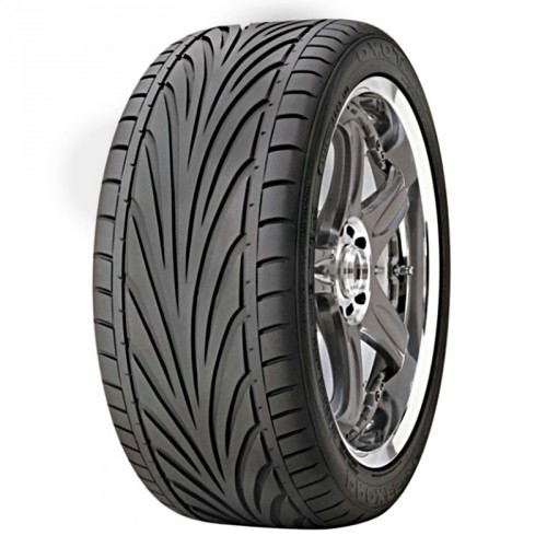 Купить шины Toyo Proxes T1-R 265/40 R17 96Y