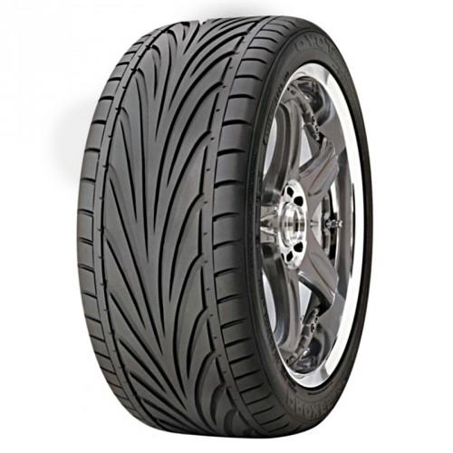 Купить шины Toyo Proxes T1-R 205/45 R17 88W XL