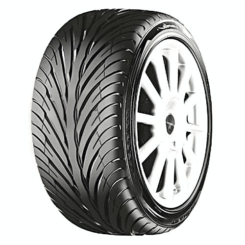 Купить шины Toyo Proxes Vimode 225/60 R16 98H