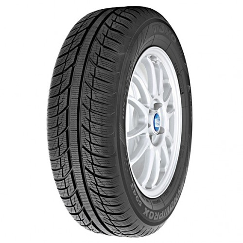 Купить шины Toyo S943 165/70 R14 85T XL