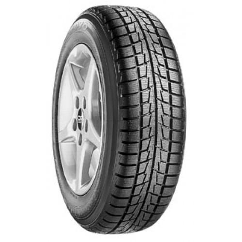 Купить шины Toyo SnowProx S940 215/60 R15 94H