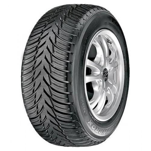 Купить шины Toyo SnowProx S941 205/60 R15 91S