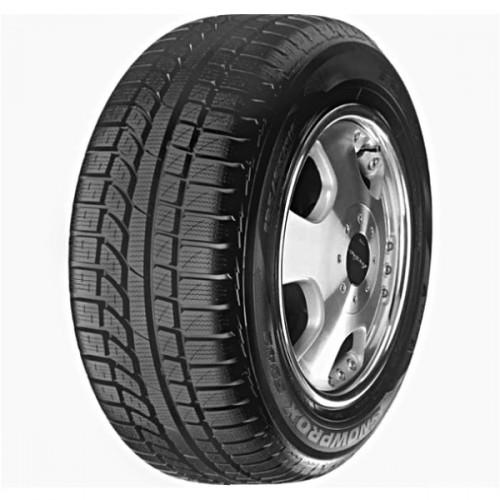 Купить шины Toyo SnowProx S942 215/65 R16 106H