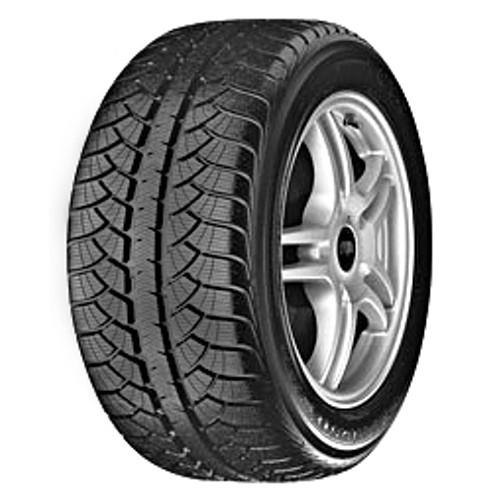 Купить шины Toyo SnowProx S950 205/50 R16 91H