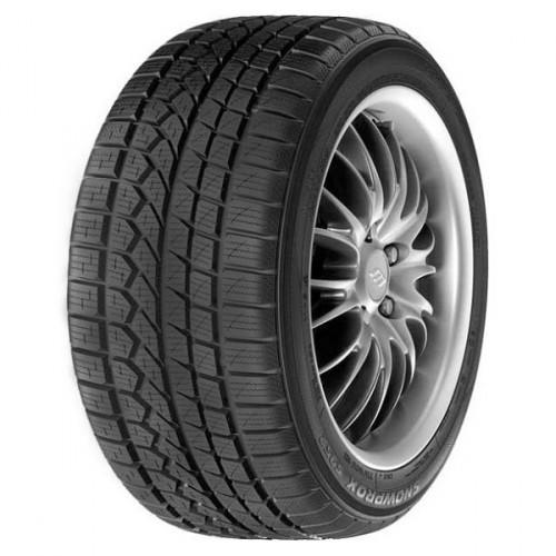 Купить шины Toyo Snowprox S952 215/50 R17 95V