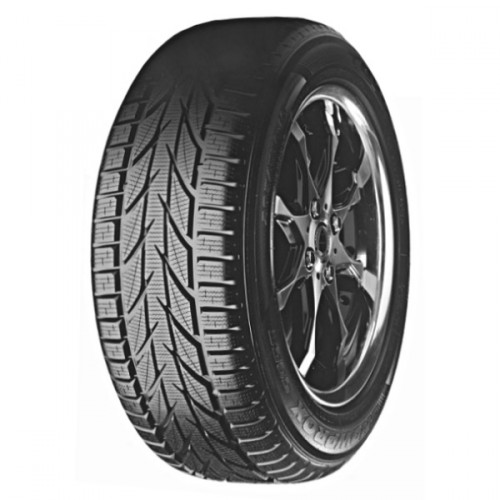 Купить шины Toyo SnowProx S953 225/55 R17 97V