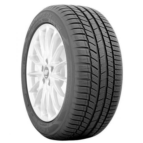 Купить шины Toyo Snowprox S954 SUV 245/45 R20 103V XL
