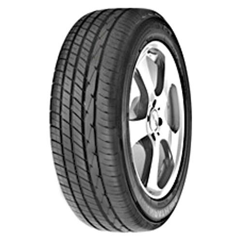 Купить шины Toyo Tranpath MP4 215/70 R15 98H