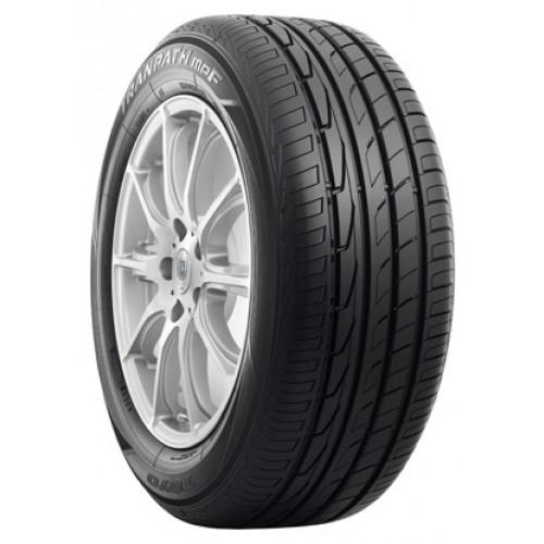Купить шины Toyo Tranpath MPF 205/70 R15 96T