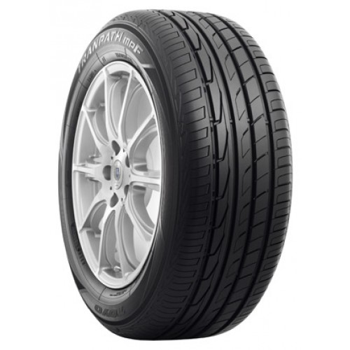 Купить шины Toyo Tranpath MPF 225/55 R17 101V XL