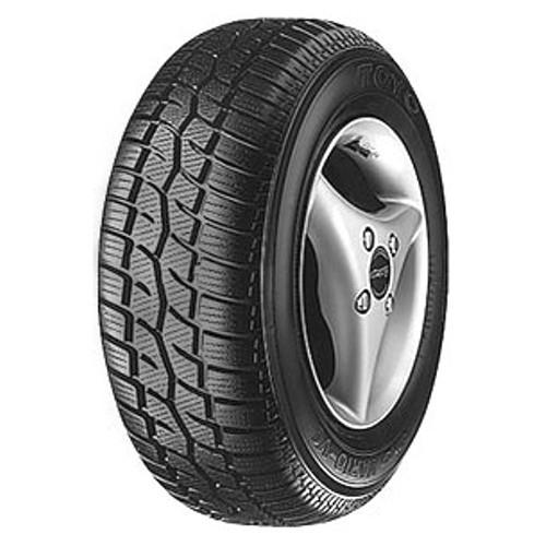 Купить шины Toyo VARIO V1 185/60 R15 84T