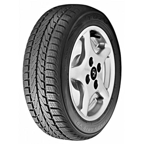 Купить шины Toyo Vario V2+ 195/70 R15 97T XL