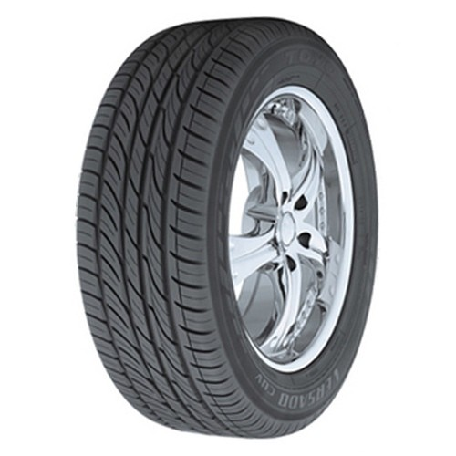 Купить шины Toyo Versado CUV 255/55 R18 109V XL