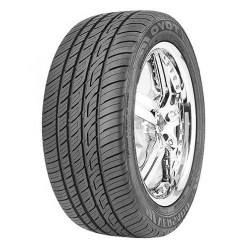 Купить шины Toyo Versado LX II 215/60 R17 96H